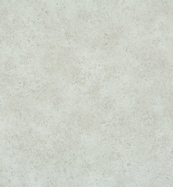 BN Elements 46556