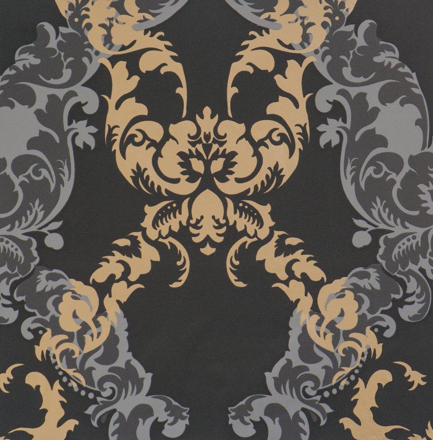 BN Ornamentals 48665 Tapeten günstig online kaufen