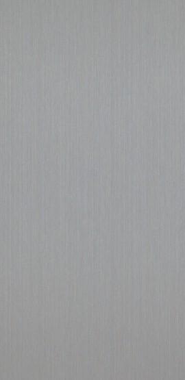 BN Boutique 17720 von Tapetenhaus 24