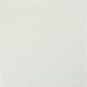 48410 Fleurie BN Tapeten günstig online kaufen