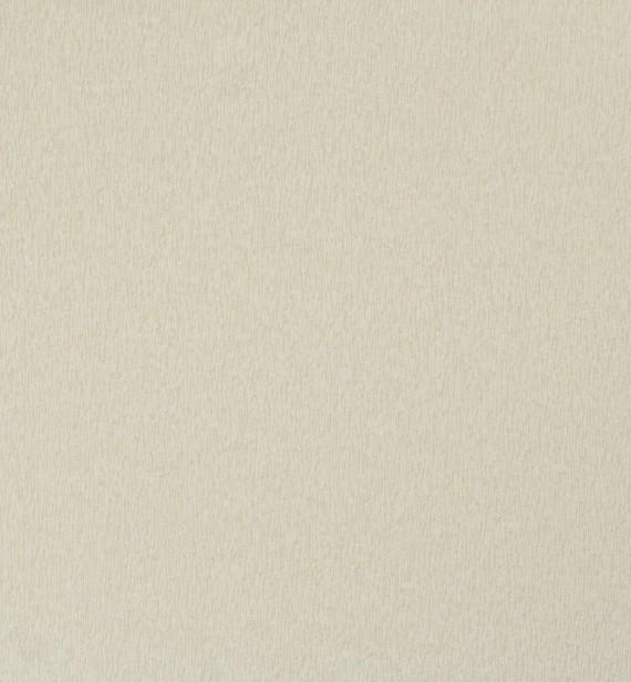48423 Fleurie BN Tapeten günstig online kaufen