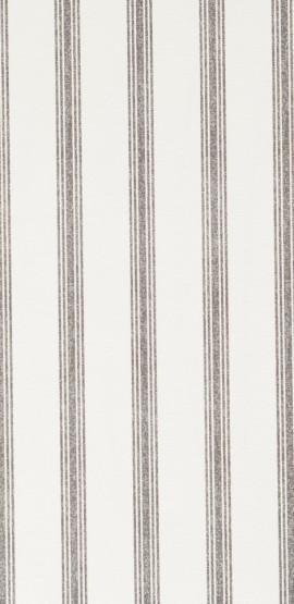 48481 Fifty Shades BN Tapeten günstig online kaufen