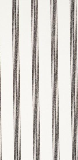 48486 Fifty Shades BN Tapeten günstig online kaufen