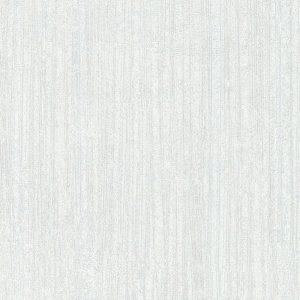 BN Disegno 460-03