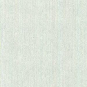 BN Disegno 460-11