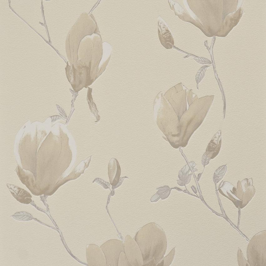 BN Tapeten Fleurie 48382