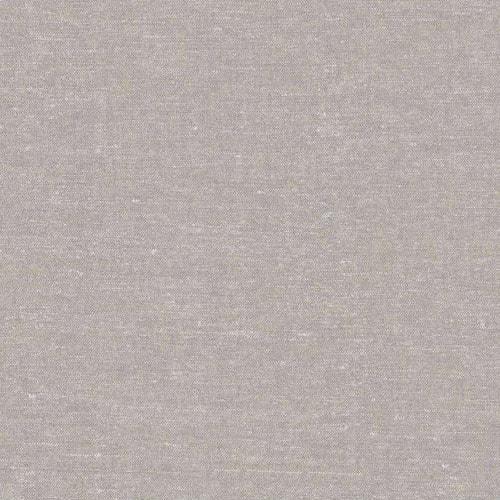 219422 Bazar BN Tapeten günstig online kaufen