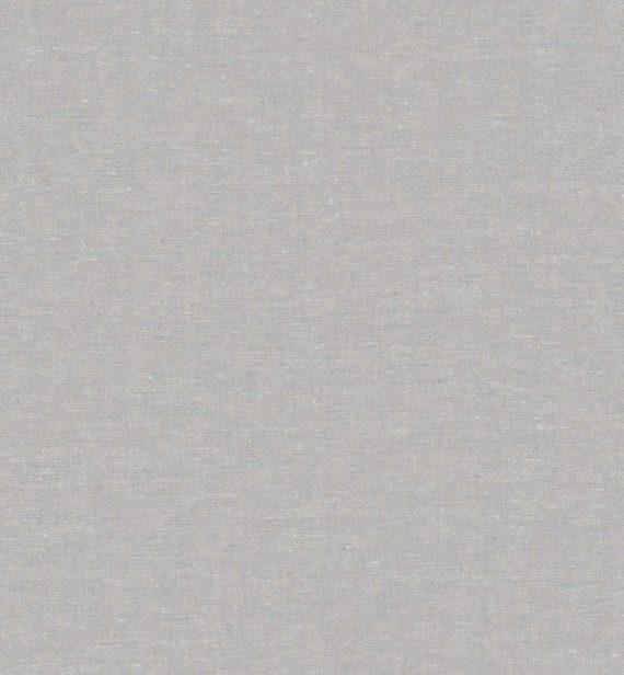 219426 Bazar BN Tapeten günstig online kaufen