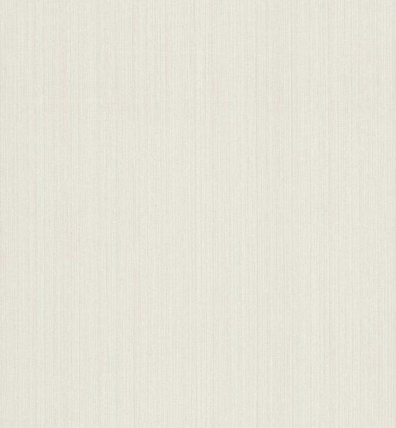 570-10 Final Touch BN Tapeten günstig online kaufen