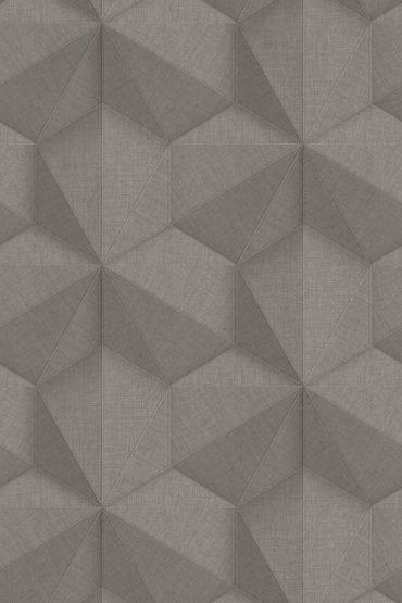 BN Cubiq 220373 online kaufen