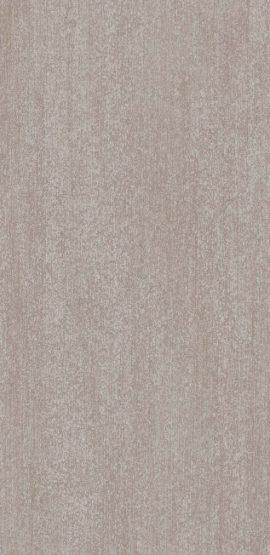 BN-Essentials-48501 online kaufen