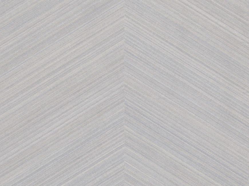 BN-Material-World-219790 online kaufen