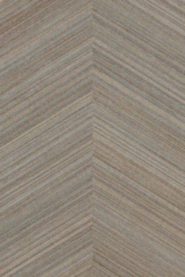 BN-Material-World-219791 online kaufen