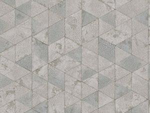 BN Material World 219802 günstig online kaufen